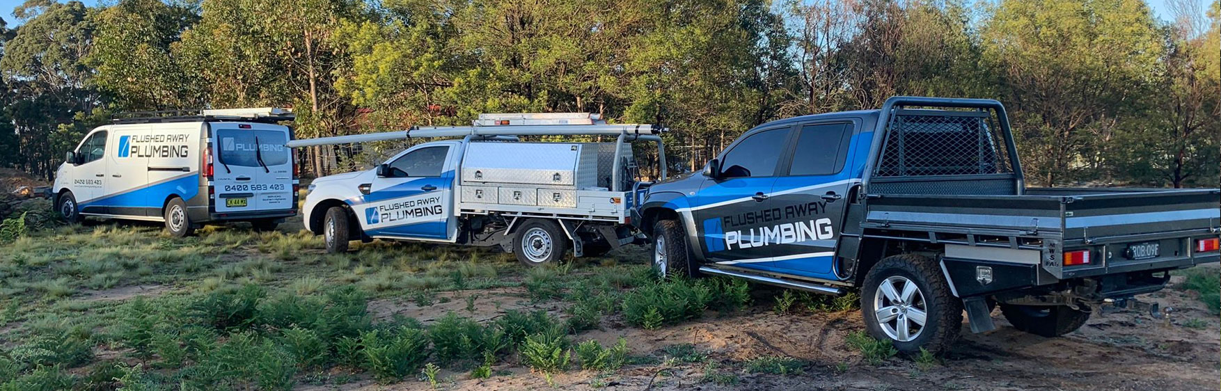 hot water system Bowral