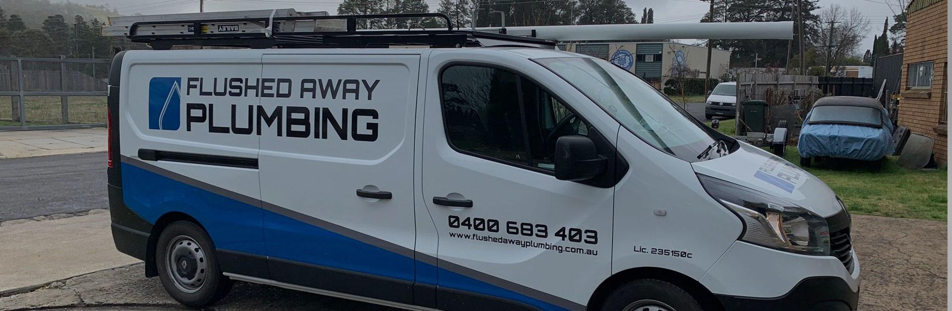 civil-plumbing-bowral